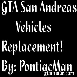 Veículos Original Re -Install [SAN ANDREAS] 1296139674_VehiclesREplace