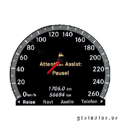 حصريا عدادات لسيارات لعبة gta iv Mercedes%20speedo