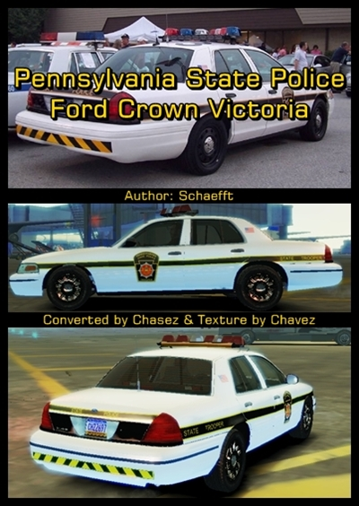 gta 4 police - mods and downloads