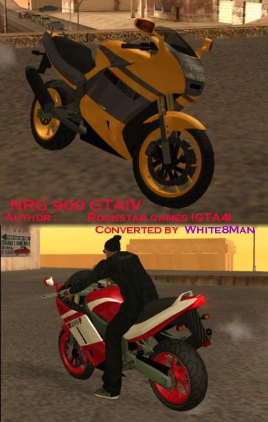Trucos de Grand Theft Auto IV para Xbox 360