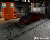Car Shop Mod ver1.5