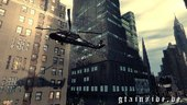 GTA IV 100% SAVEGAME PS3
