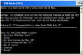 Multiplayer/Singleplayer Switcher