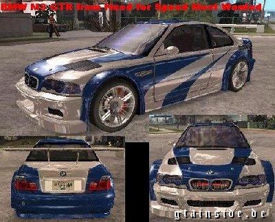 GTA San Andreas BMW M3 GTR Mod - GTAinside.com Bmw M No Import on bmw coupe, bmw sport, bmw m7, bmw 2 series, bmw 540i, bmw z8, bmw 335i, bmw 325i, bmw x4, bmw 135i, bmw 750li, bmw gt, bmw z3, bmw e30, bmw x7, bmw 850 csi, bmw 4 series, bmw x9,