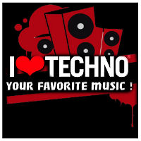 I Love Techno v3.0