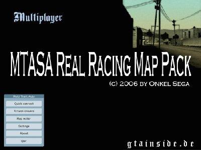 جميع خرائط لعبة gta san Race%20Map%20Pack%20Cover