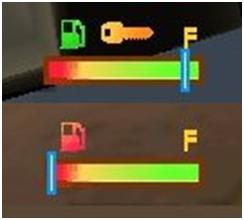 gta san andreas speedometer and gasoline download