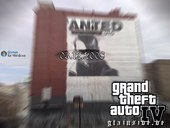 GTA IV PC release
