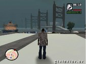 GTA United:From LC to VC bridge