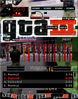 GTA3 by Neecher 2 v1.2