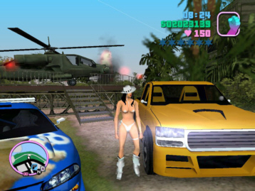 Ultimate vice gta mod city for windows download 7