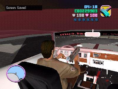 De vice download city para grand pc gratis theft auto