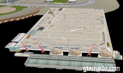 سيارات,اسلحه,خرائط,مود,برامج,شرح,طائرات >> للعبه جاتا سان اندريس