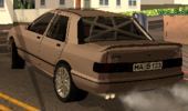 Ford Sierra Sapphire Cosworth v2