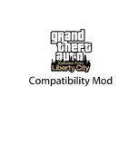 EFLC Compatibility Mod *UPDATED*
