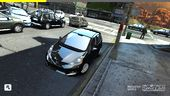 Honda Fit / Jazz