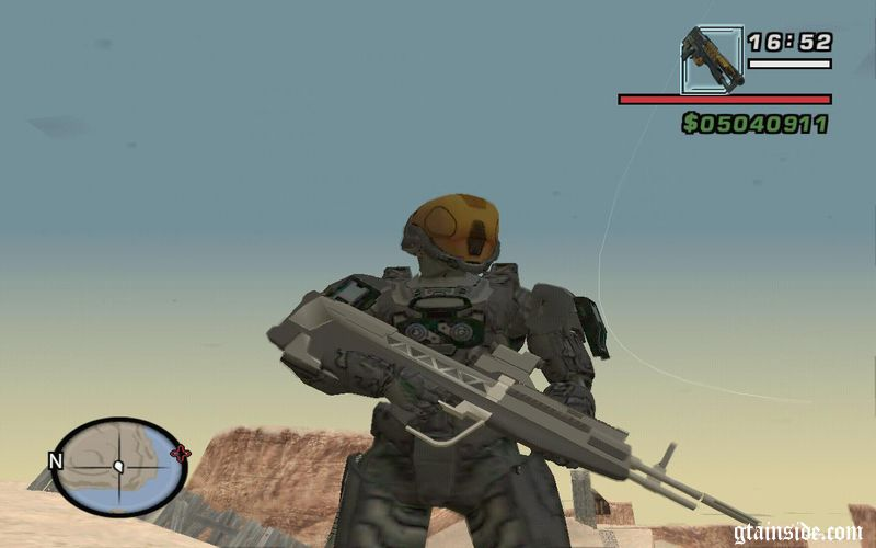Halo reach hacks for xbox 360.