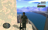 COD WAW German Forces 2