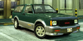 GMC Typhoon - v1.3