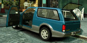 GMC Typhoon - v1.2