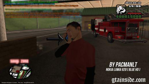 GTA San Andreas Skins - Mods and Downloads - GTAinside.com a31260e76407