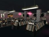 Empik Game Shop