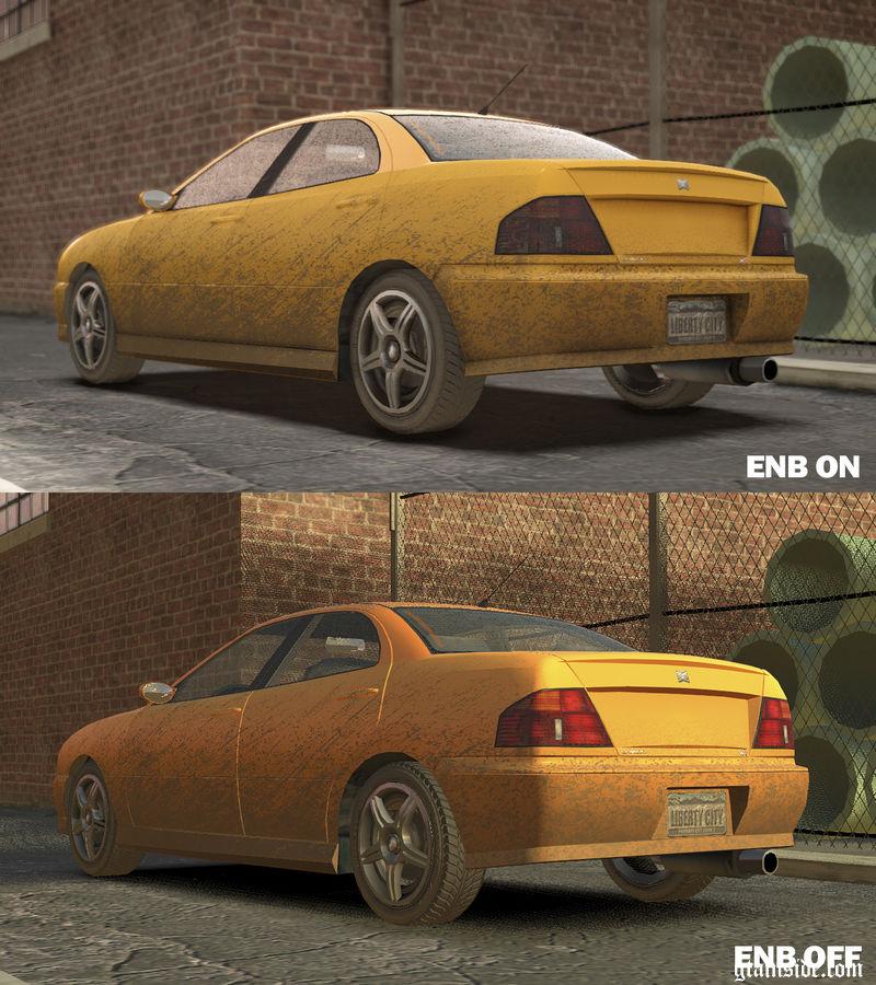 Gta 4 Vehicles Img For Backup Mod: GTA 4 HD DIRT Texture 1.0 Mod