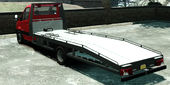 Mercedes-Benz Sprinter 3500 Car Transporter - v1.4