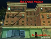 The Crack Palace
