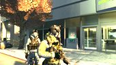Battlefield 3 ParaTroops Pack (PEDS)