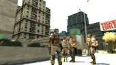 Battlefield 3 USA Pack (PEDS)