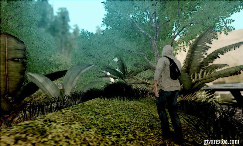[Mod] [FND] Realistic Vegetation 1374766870_Vegetation%20and%20trees