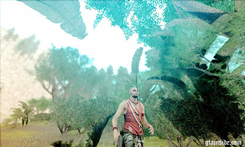 [Mod] [FND] Realistic Vegetation 1374766870_great%20countryside