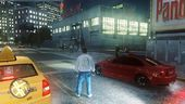 GTA IV Graphics Evolution 2013 v1.0