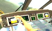 UH-60M Black Hawk V.3