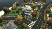 Complete Broker roads 2/4