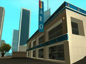 ARO Car ShowRoom v1