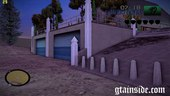 GTA3 Better than nothing ENB Series
