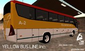 Marcopolo G7 - Yellow Bus Line A-2