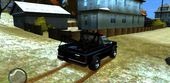Rancher Tow Truck V2