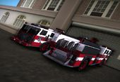 GTA IV Truck Pack