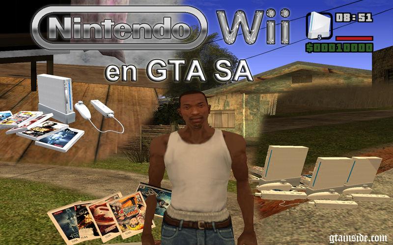 GTA Vice City - Xbox ROM Free Download - romsmode.com