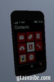Gta 5 Für Handy Downloaden