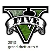 GTA V Handling For IV 1.3