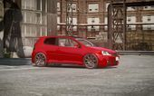 DT-Designs Golf GTi