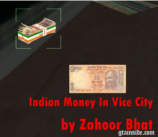 Indian Money HD