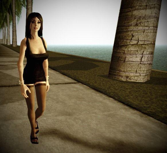 Naija naked babes-3872