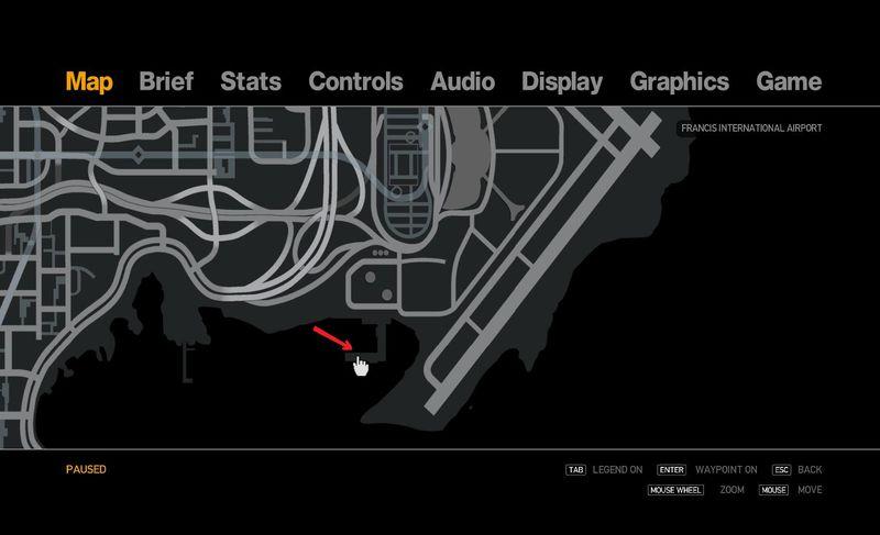 Gta 4 Gun Shop Locations GTA 4 Minigun V Style ...