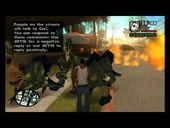 Monsters At Grove Street Bridge V2.1 Final