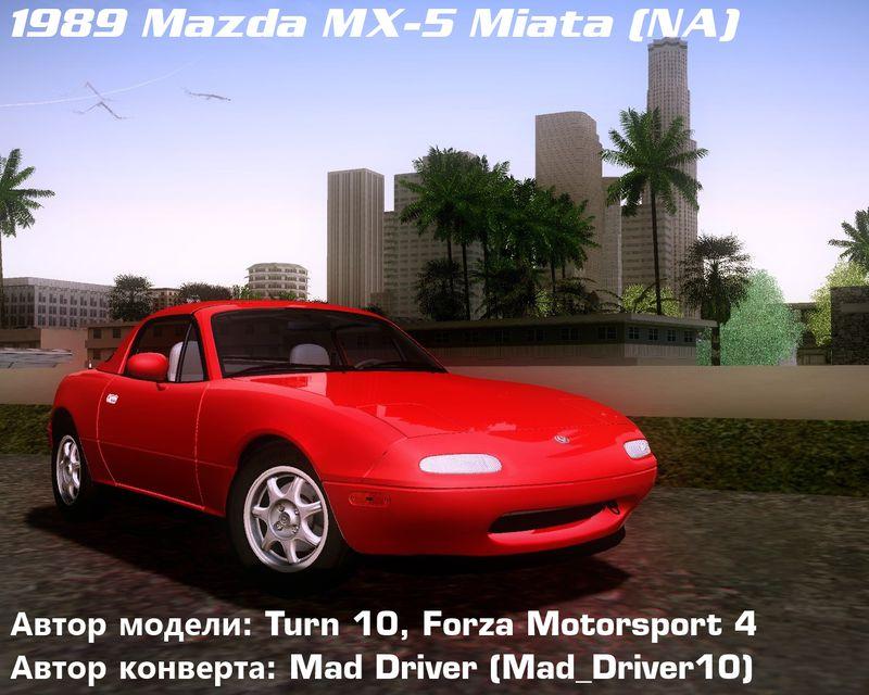 http://www.gtainside.com/downloads/picr/2014-01/1389261194_miata89_preview.jpg